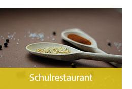 Schulrestaurant