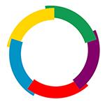 Symbol der OIF