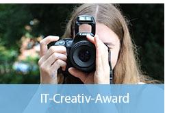 it-creativ-award
