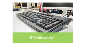 IT-Mediendesign